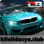 drag battle racing hile, drag battle racing apk