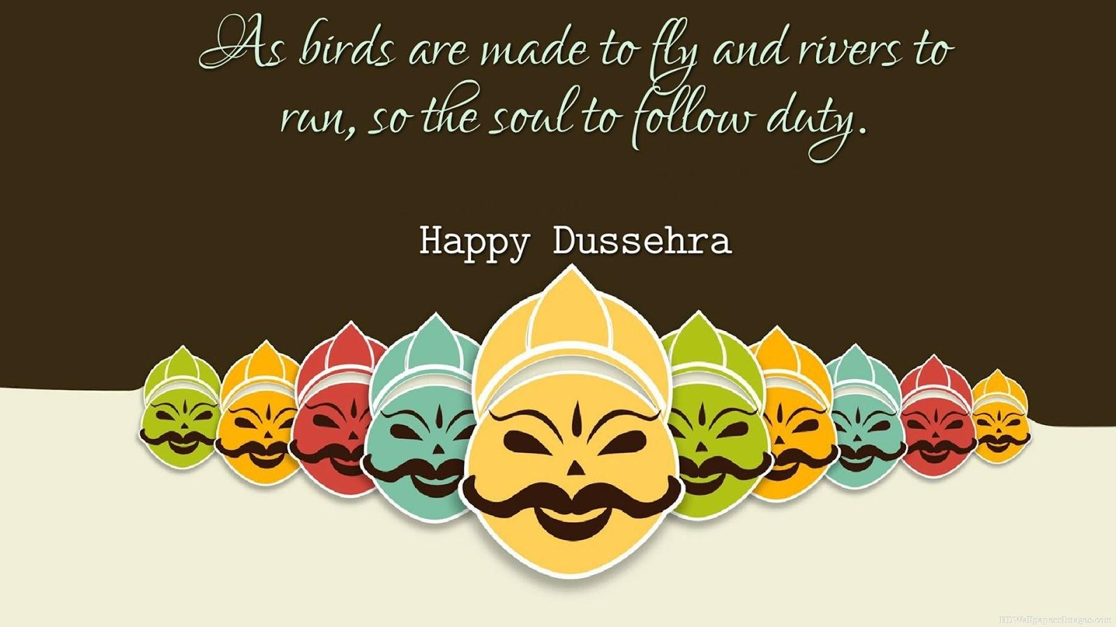 Happy dussehra quotes 2018 happy vijayadashami quotes happy happy dussehra quotes 2018 kristyandbryce Choice Image