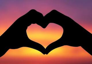 auguri di San Valentino online