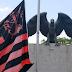 Ninho do Urubu, CTs são fiscalizados e interditados Após a tragédia ocorrida
