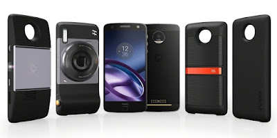 Image result for  moto Z play moto mods