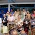 Petani Kopi Bali Dituntut Hasilkan Kopi Berkualitas, Organik dan Ramah Lingkungan