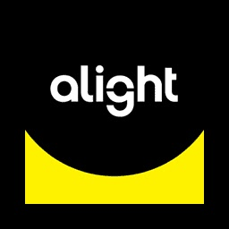 Alight Solutions Hiring Process 2019