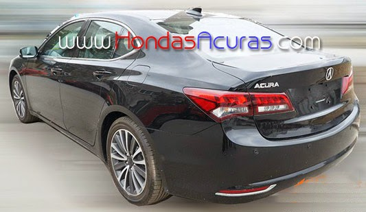 accord exl vs acura tlx page 16 drive accord honda forums. Black Bedroom Furniture Sets. Home Design Ideas