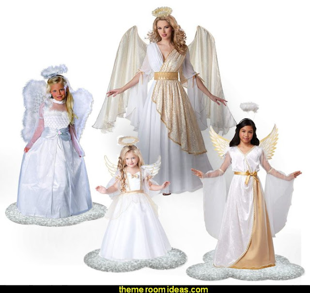Angel Costumes   Heavenly Angel Costume  - Snow Angel Costume - Guardian Angel Costumes  mythology theme bedrooms - greek theme room - roman theme rooms - angelic heavenly realm theme decorating ideas - Greek Mythology Decorations -  angel wall lights - angel wings decor - angel theme bedroom ideas - greek mythology decorating ideas - Ancient Greek Corinthian Column - Spartan Warrior Gladiators - Greek gods - Angel themed baby room - angel decor - cloud murals - heaven murals - angel murals ethereal - greek key pattern - cupid theme bedrooms - cherub throw pillows - greek roman decor  - Column Wall Sculpture -  French Provincial furniture