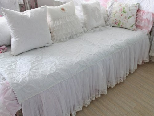 Couch Covers Bed Bugs