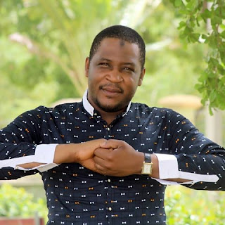 "[Music] Aminu Ala ""Uban Gidana"" New Song"