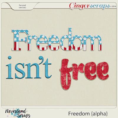 http://store.gingerscraps.net/Freedom-alpha.html
