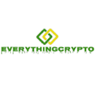 Everythingcrypto- Get Free AirDrops & Upcoming Exclusive ICO Airdrops 100% Free