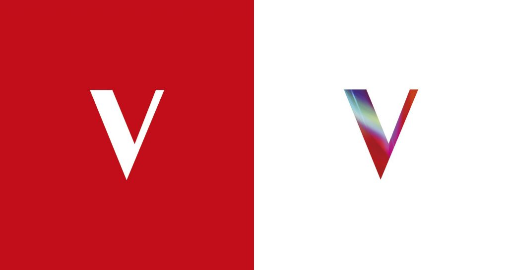 Sony registra dos marcas relacionadas con videojuegos, V y Sleepwalker, ¿V=PlayStation 5?