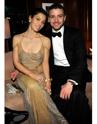 der soldat james ryan nathan fillion dating: who is jessica biel dating may 2011