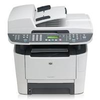 HP LaserJet M2727 Télécharger Pilote Imprimante Gratuit