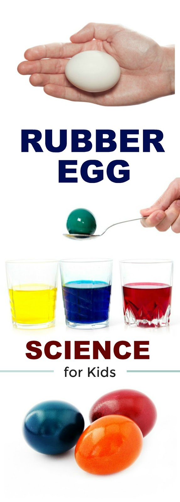 AWESOME KID SCIENCE (Rainbow egg experiment)  #rainbowexperimentsforkids #rainbowexperiment #rainboweggs #eggexperimentsforkids #eggexperiments #eggexperimentsforkidsvinegar #scienceexperimentskids #scienceforkids  #kidsscienceexperiments #craftsforkids #experimentsforkids #preschoolactivities