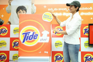 Namrata Stills At The New Tide Plus Launch 09.jpg
