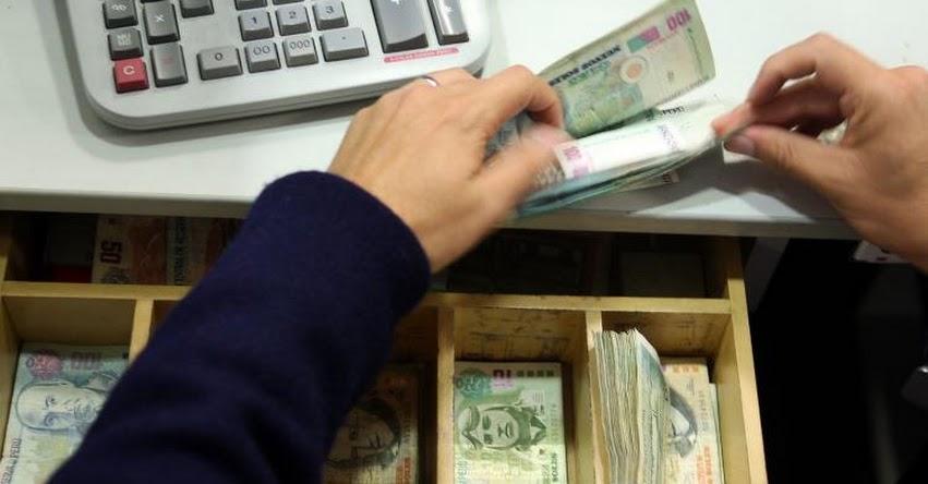 Bancos BBVA y Scotiabank se suman a reprogramar deudas