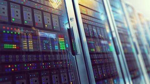 VCAD510 VMware Certified Associate Data Center Exam