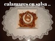 http://www.carminasardinaysucocina.com/2018/06/calamares-en-salsa-americana.html