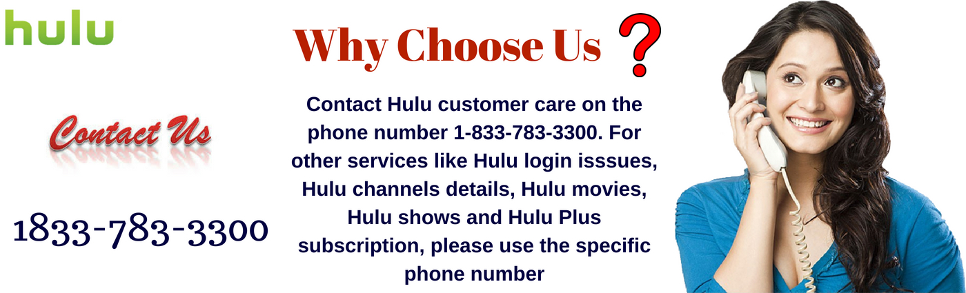 Hulu Com Forgot Password Hulu Plus Activation Code