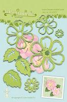 http://www.scrappasja.pl/p9678,45-0577-wykrojniki-leane-creatief-kwiat-jabloni.html
