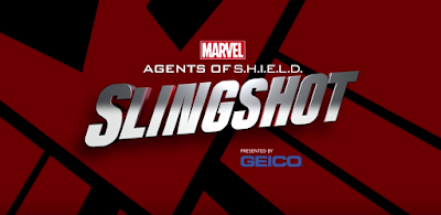 marvel's agents of shield slingshot