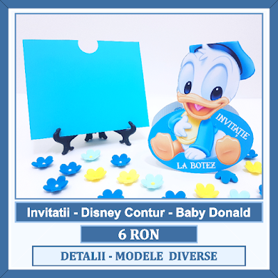 http://www.bebestudio11.com/2018/02/invitatii-botez-baby-donald-disney.html