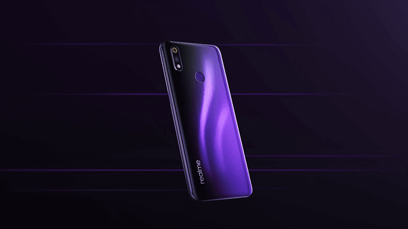 Realme 3 Pro to launch in the Philippines soon?