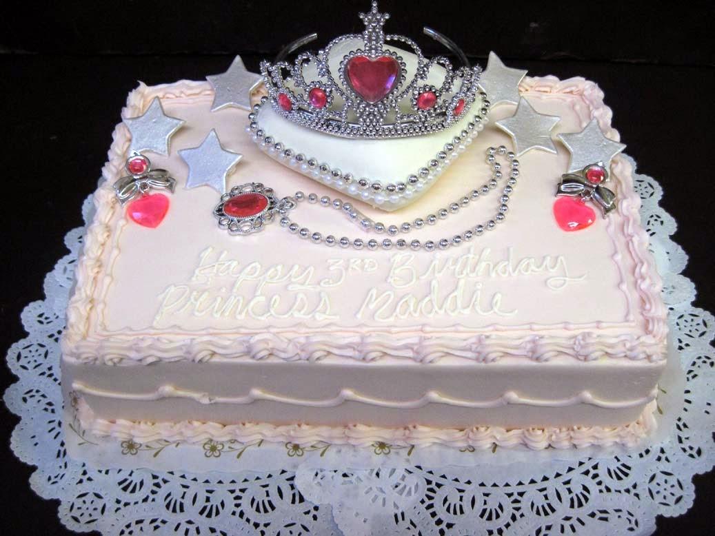 Hansen S Cakes Good Morning Cakes