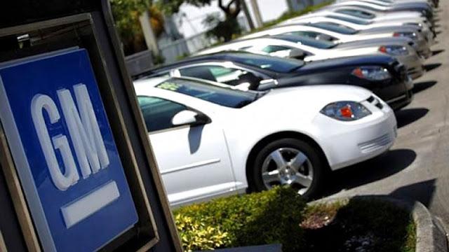 General Motors confirmó su decisión irreversible de detener operaciones en Venezuela
