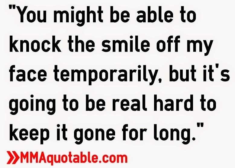 Keep Pushing Through Quotes. QuotesGram