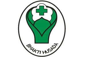 Gambar untuk Lowongan Kerja Kementerian Kesehatan Terbaru September 2016