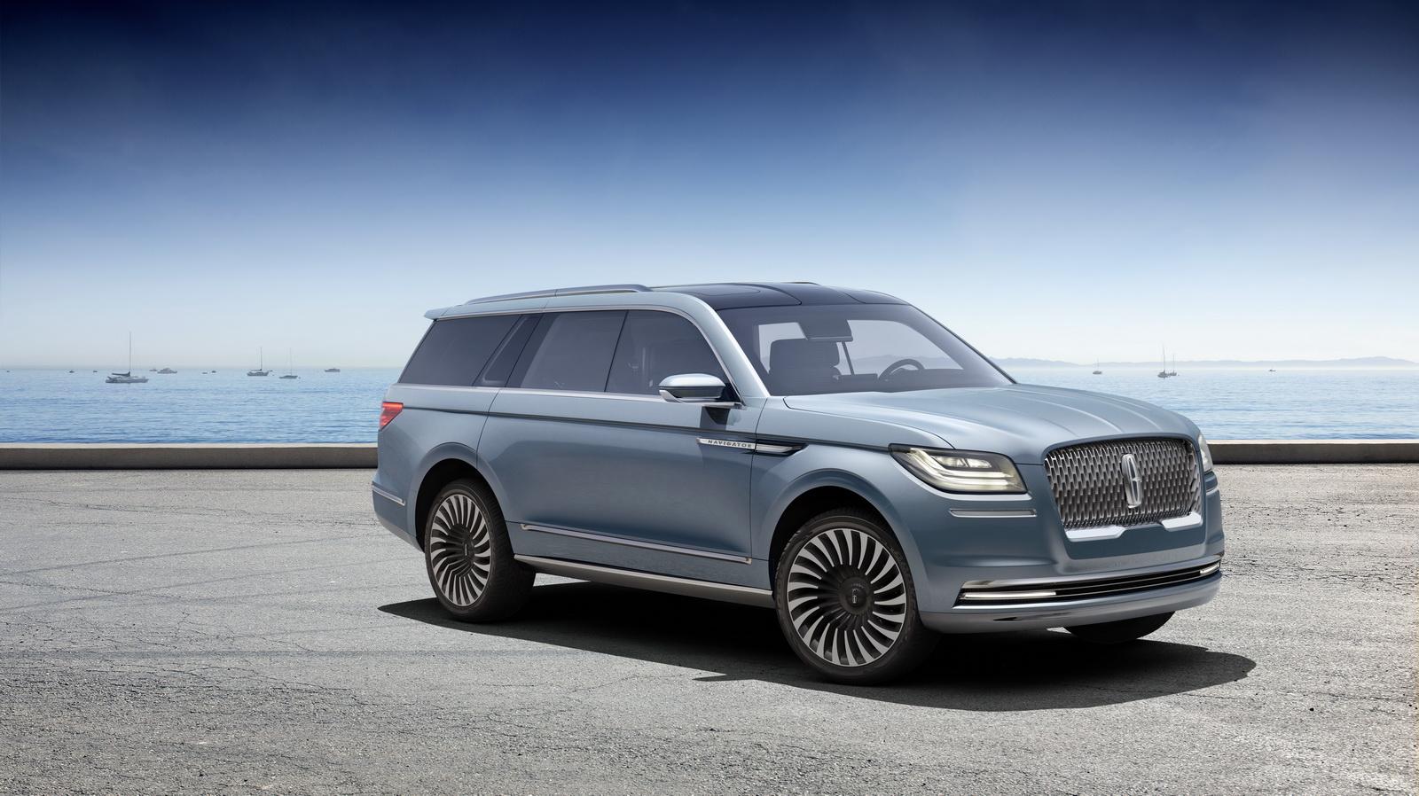 2016-Lincoln-Navigator-Concept-07.jpg