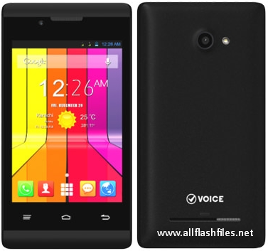 Voice-Xtreme-V12-Flash-File