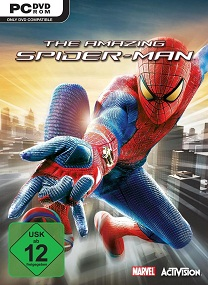 the-amazing_spider-man-pc-cover-www.ovagames.com