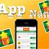 AppNana Android'den Para Kazanmak
