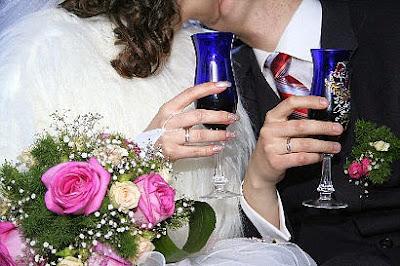 http://www.countybride.co.uk/bath/weddings/wedding-tips/