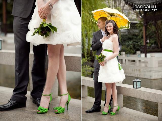 Resultado de imagem para como usar sapato verde