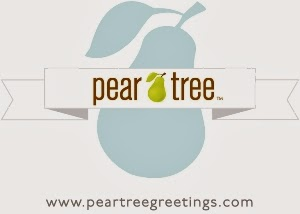 Pear Tree Greetings Review and Giveaway
