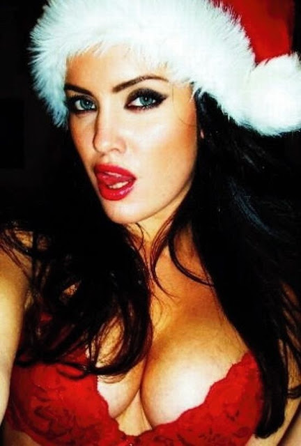 hot-sexy-merry-christmas-front
