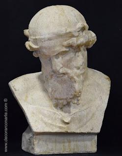 Torse de Platon