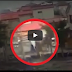 VIDEO FOOTAGE: Kakaibang Hayop Ang Nakunan ng Video Noong Tsunami sa Japan