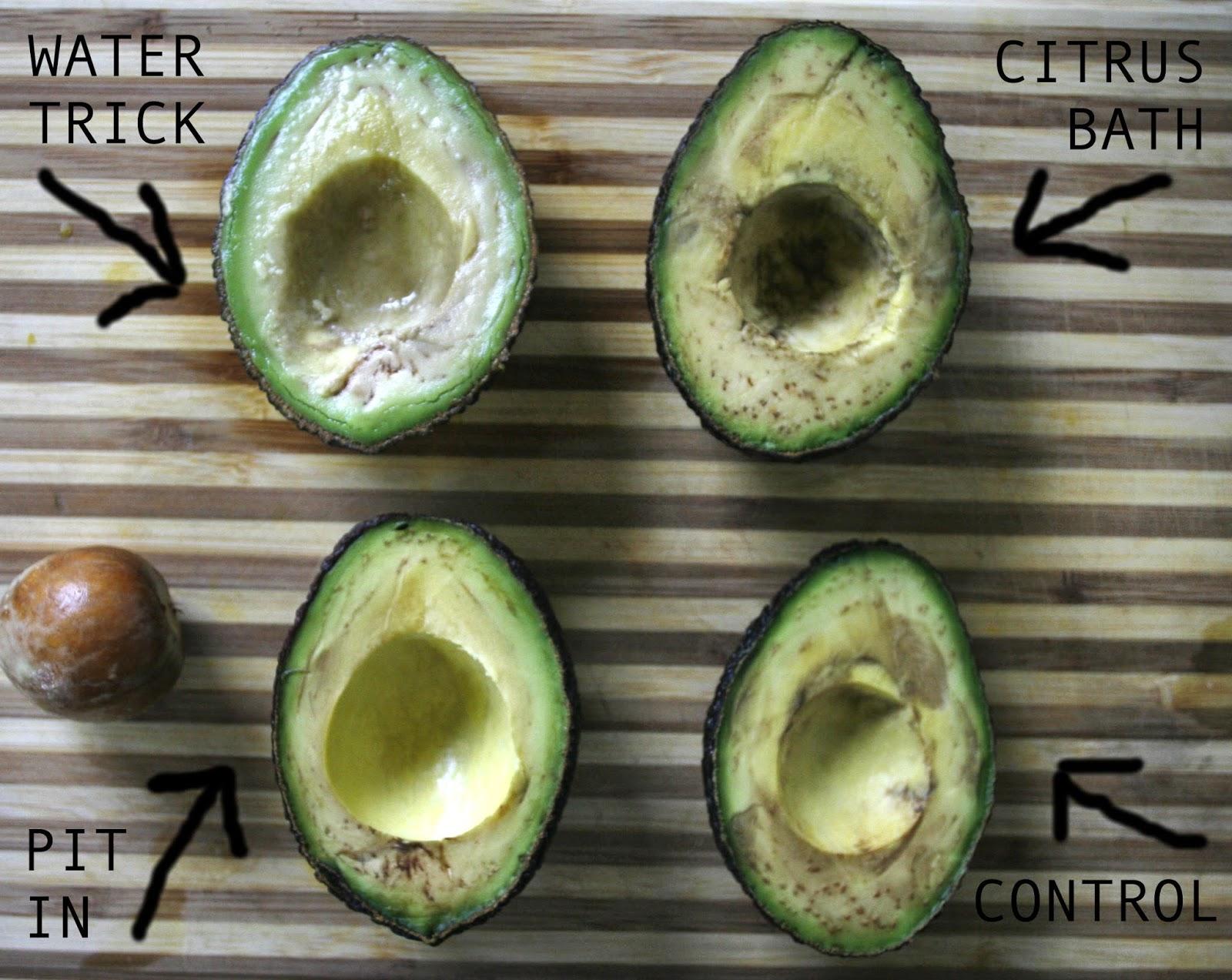 Avokado Çekirdeği Yenirmi Nasıl Yenir Nasıl Tüketilir