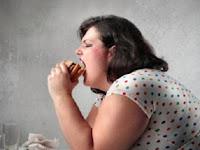 Akibat Obesitas Yang Harus Diwaspadai