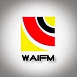 Sarawak Wai FM