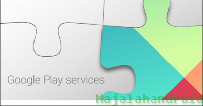 Download Google Play Services v9.8.75 Apk Android Terbaru