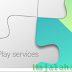 Google Play Services v9.8.75 Apk Android