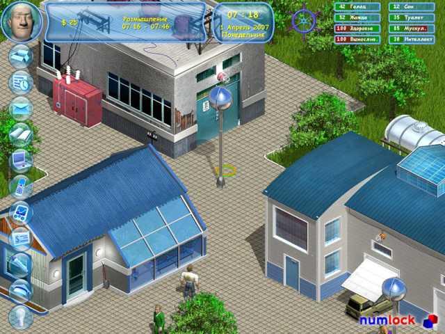 Spiele bei mollersfarg se - Spiele kostenlose Online-Spiele