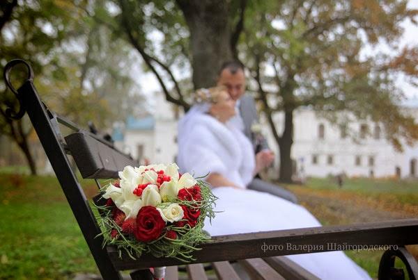 фотограф на свадьбу ,чернигов