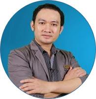 chuyên gia David Thanh