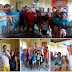 Vereador Gilson Ramos participa de festividades das mães em comunidade de Tobias Barreto