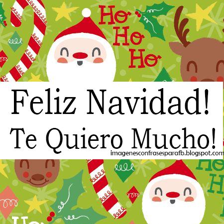 Imagenes bonitas y pensamientos positivos imagenes para - Cosas para regalar en navidad ...